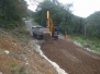 17th October 2021 - Southern Extension