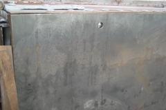… remaining holes …