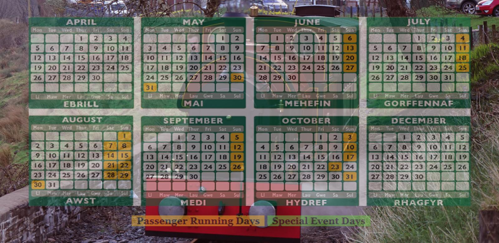 2021_timetable_slider (190721)