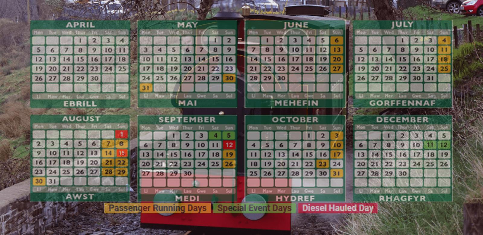 2021 Timetable slider 140821