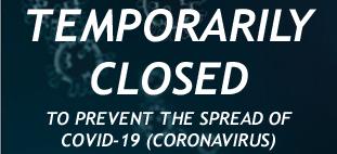 COVID-19 250320
